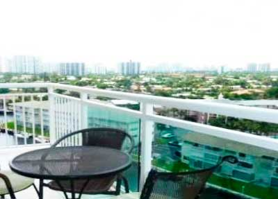 Golden Horn Condominiums for Sale and Rent